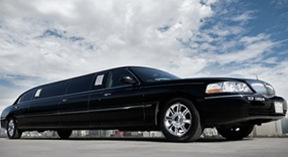 Orange-County-Limo-Services-3-17