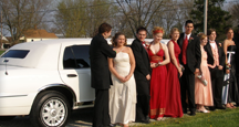 Prom-Limo-Services-Orange-County