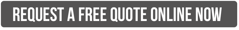 Request Free Quote Button