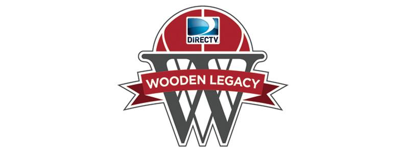 DIRECTV Wooden Legacy 2014